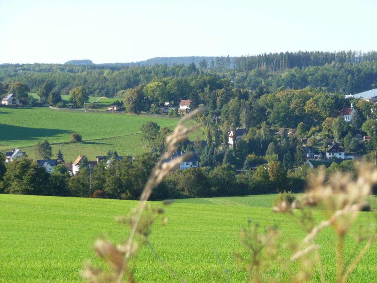 Weischlitz